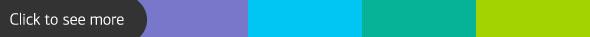 Color schemes29