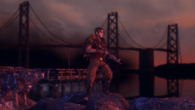 Fallout Screenshots XIV - Page 24 20201016233750-1