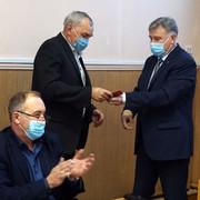 38-Zasedanie-Soveta-03-12-20-4