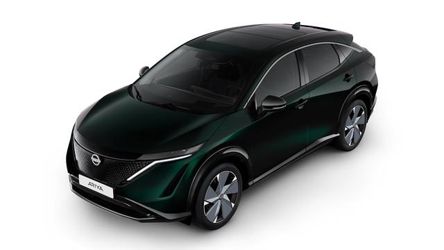 2020 - [Nissan] Ariya [PZ1A] - Page 4 6-C6779-E4-5962-4-EE0-8327-6-D576-ECC4473
