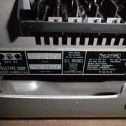 teletype-asr-33-26