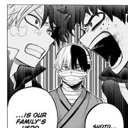 Boku-no-Hero-Academia-Chapter-302-15