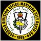 SDO Marikina-City Logo