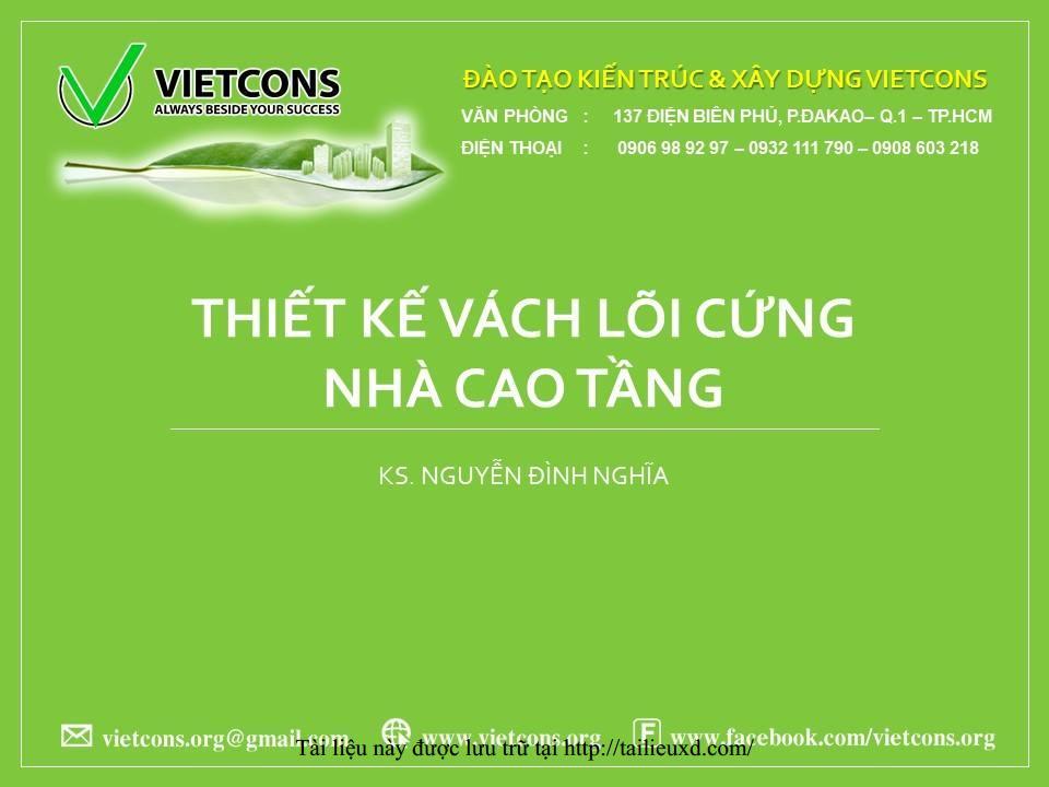 Thiet-ke-vach-loi-nha-cao-tangjpg-Page1