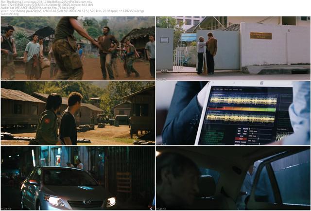 The-Burma-Conspiracy-2011-720p-Br-Rip-x265-HEVCBay-com-s