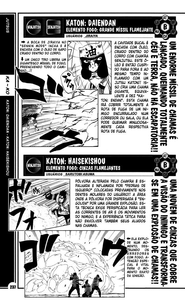 Trio de Pains x Jiraya - Página 3 237-Katon-Daiendan-amp-Katon-Haisekishou