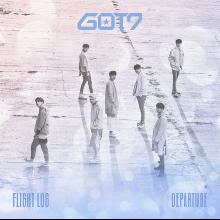 GOT7-Flight-Log-Departure-cover.png