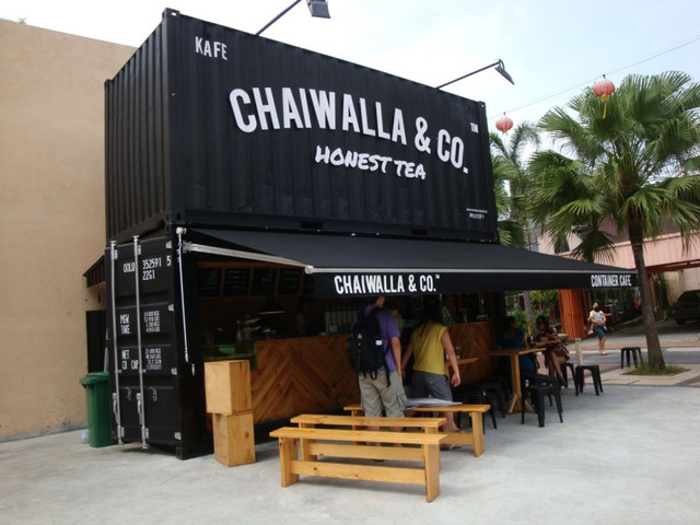 chaiwalla-co-flintham-work