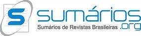 sumarios
