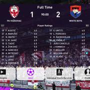 e-Football-PES-2020-20191105222717