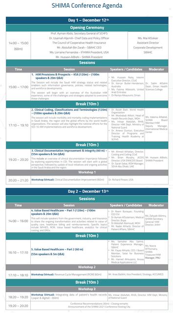Shima-Conference-2020