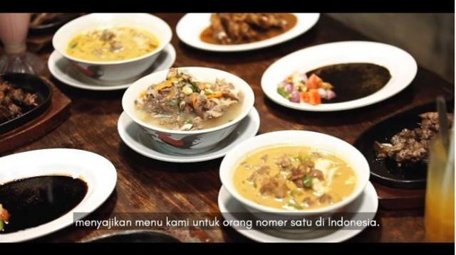 52982-rekomendasi-kuliner-favorit-jokowi-di-bogor