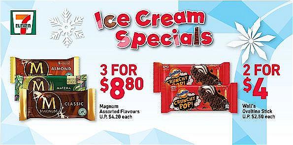 7-11-ice-cream-deals-1