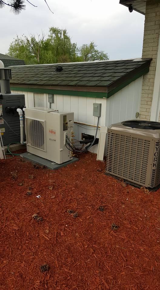 AC-Repair-In-Lombard