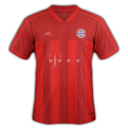 https://i.ibb.co/wC6dH4p/Bayern-fantasy-dom6.png