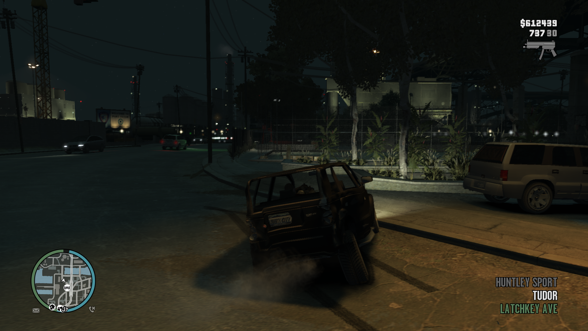 Grand-Theft-Auto-4-Screenshot-2021-03-20