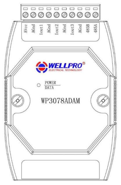 WP3078-ADAM-PIN