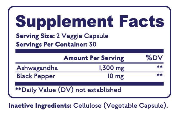 Ashwagandha-supplement-facts