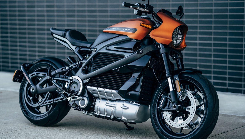 beginner motorcycle tips reddit