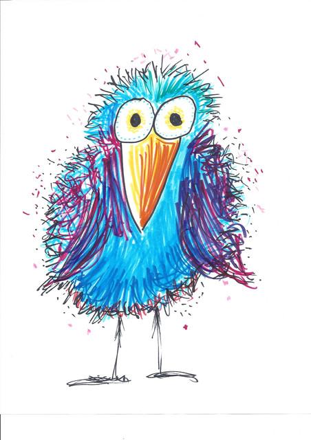Birdweek2
