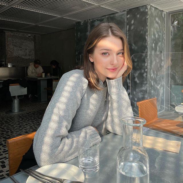 Photo-by-Angelina-Danilova-on-January