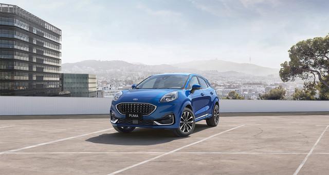 2019 - [Ford] Puma - Page 24 676-E1569-4-E70-4-E24-B389-0-CA11-E47809-F