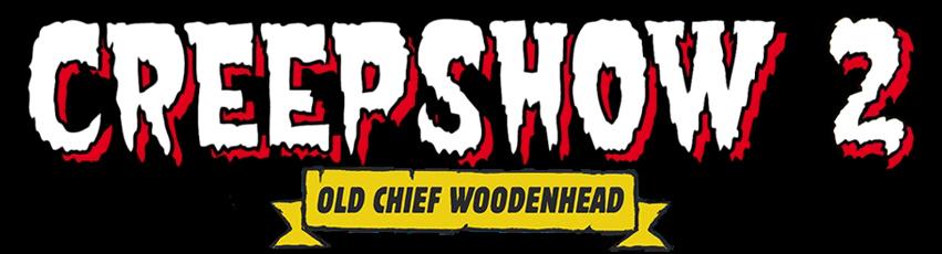 oldchiefwoodenhead