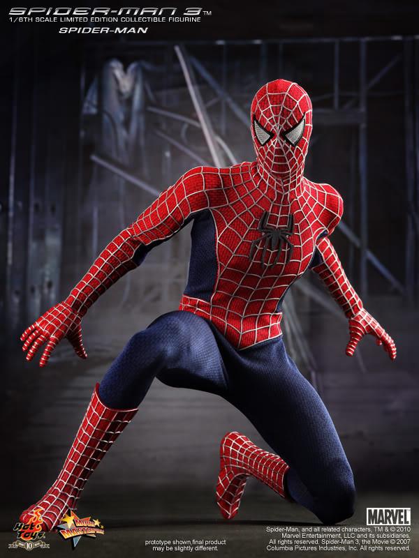 https://i.ibb.co/wCNKVRV/mms143-spiderman10.jpg