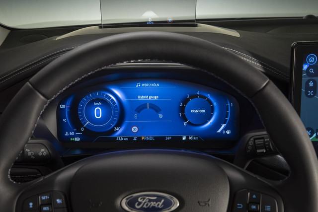 2022 - [Ford] Focus restylée  - Page 2 7-D1-A2420-CEB0-49-F9-85-E3-C5-ED66-A8036-F