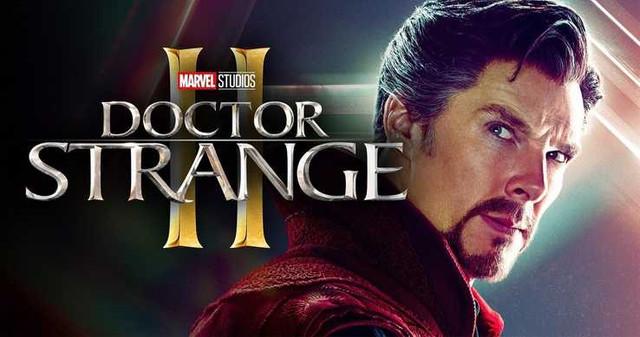 Doctor-Strange-2-Release-Date-2020