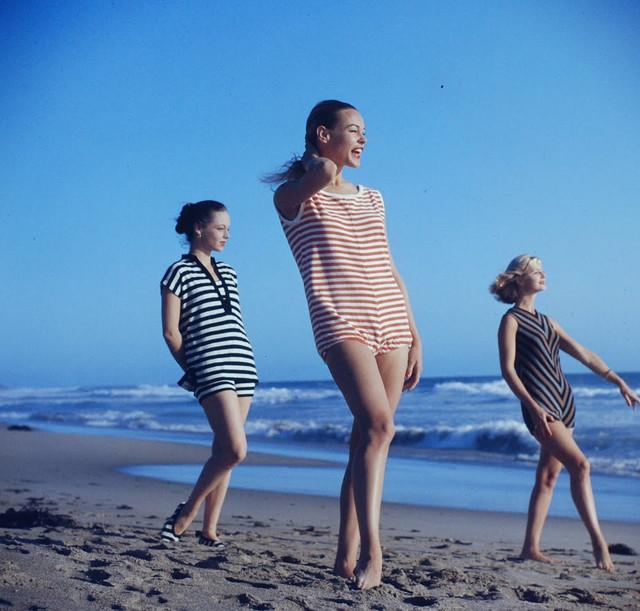 Beach-fashion-5