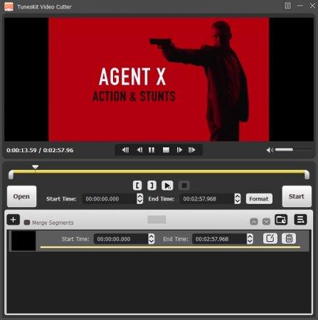 windows-10-video-cutter-trim-split-cut-movies