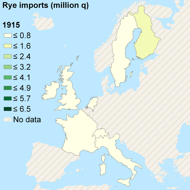 rye-imports-1915-v2