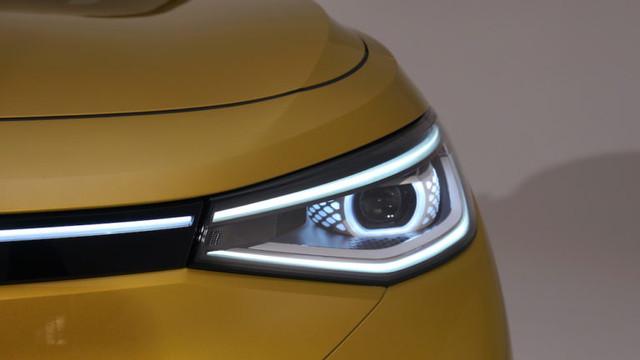 2020 - [Volkswagen] ID.4 - Page 9 F277-CEB4-795-C-4-EDD-BD4-E-D23-B3-C879-C83
