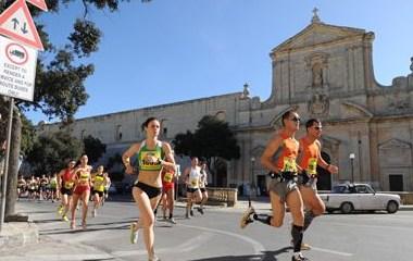 carrera-maraton-malta-travelmarathon-es