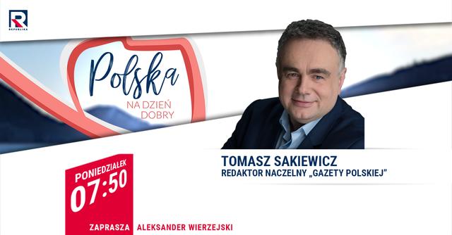 Sakiewicz10