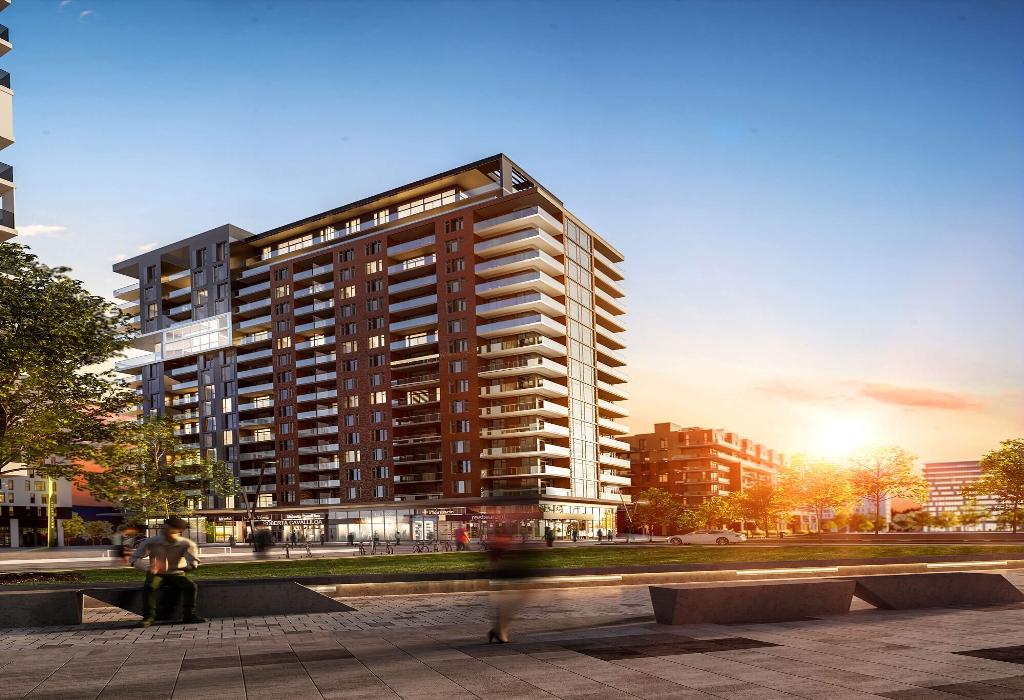 Villa Difference Condo And Apartment