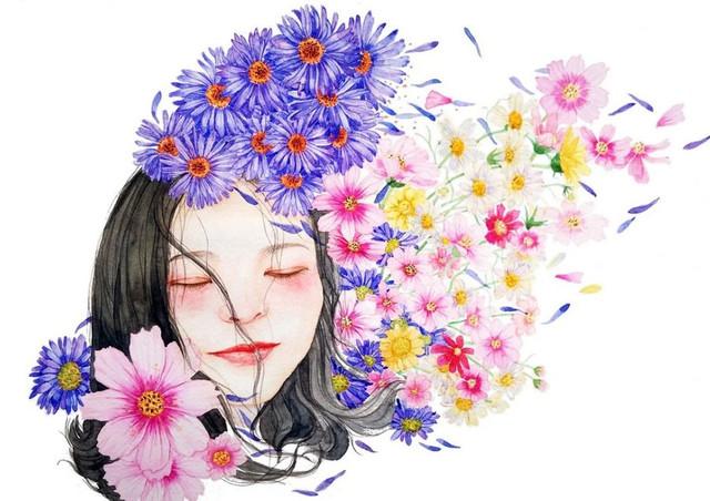ความหมายของดอกไม้,ดอกไม้ความหมายกำลังใจ,แคปชั่นดอกทานตะวัน