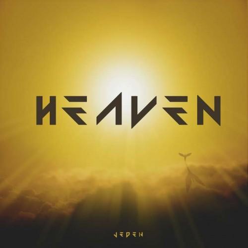 Jeden - Heaven (Wersja Preorder) (2019)