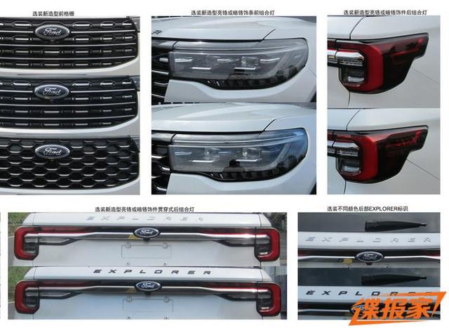 2019 - [Ford] Explorer - Page 4 D1875473-CFBE-46-EB-9-F78-D7-D7-A2-F4-A0-D7