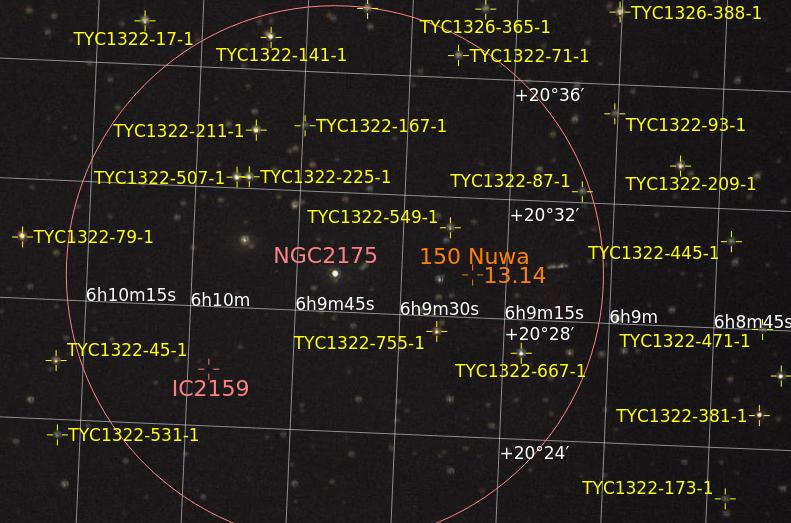 Screenshot-2021-02-28-00-24-20-Annotated