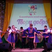 Tvori-Dobro-Koncert-Shilka-30-04-21-125