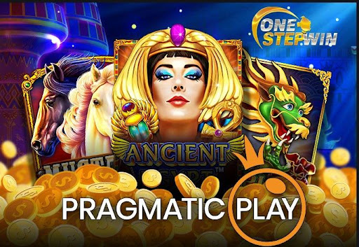 Demo Slot Pragmatic CoinAjaib