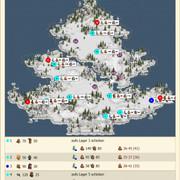 Weihnachten-Der-gestohlene-Schlitten-Variante2