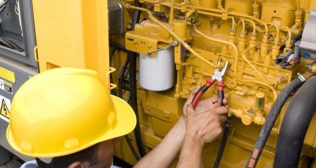 generator-rental-in-sharjah