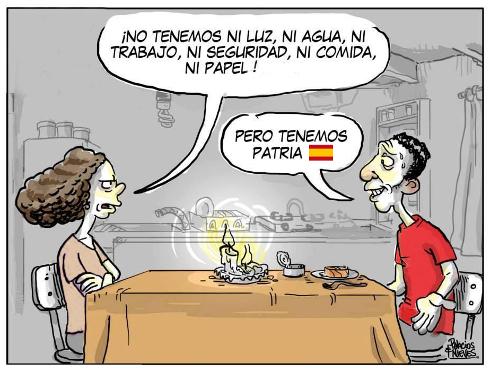 GLORIA, ESPAÑA - Página 4 Xjsd74e1