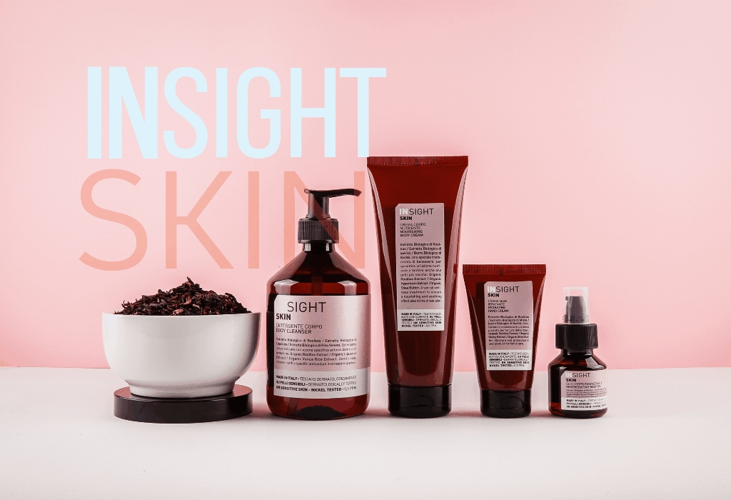 Aisare Connected Skin Care Solutions