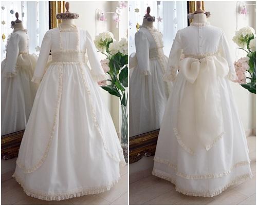 vestidos-de-Comunio-n-modelo-Sofi-a