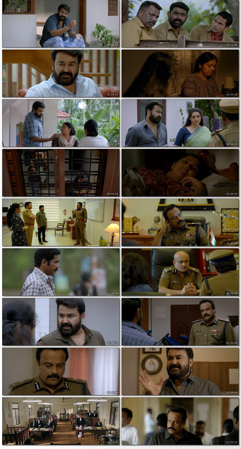 Drishyam-2-2021-www-7-Star-HD-Page-Dubbed-Hindi-Fan-Dubbed-And-Malayalam-Esub-No-Ads-HD-1080p-1-mkv-