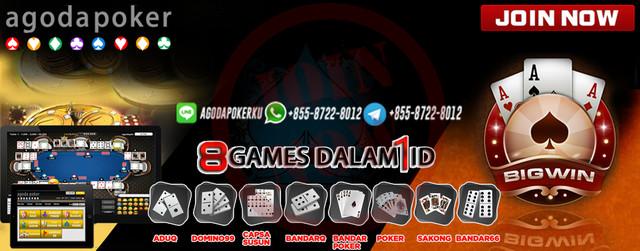 [Image: poker-banner.jpg]